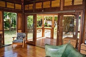 Eco Homes, Tiny Houses, Bespoke Woodcrafted Prefab Houses