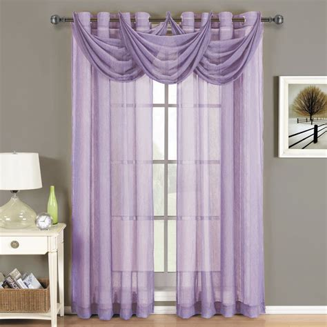 105 Inch Sheer Curtains by 105 Best Images About Window Curtains On