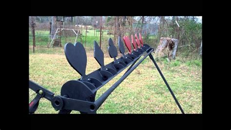target plate rack hot girl shooting plate rack mupc pistol