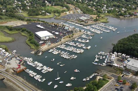 Boat Us Danvers by Portside Marine Service In Danvers Ma United States