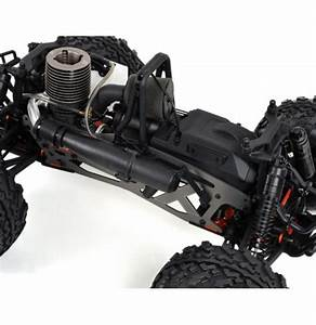 Hpi Blitz Parts Diagram  U2022 Downloaddescargar Com