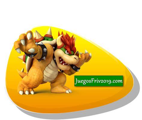 Juegos friv, juega a los juegos en línea más populares con juegos gratis. Juegos Friv 2019, Juegos Gratis, Juegos Friv, FRIV 2019