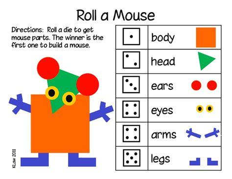 roll  mouse gamepdf google drive teaching math