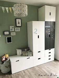 Ikea Kinderzimmer Junge : 332 best ikea stuva images on pinterest child room door entry and bedroom kids ~ Markanthonyermac.com Haus und Dekorationen