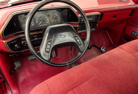 ford  manual transmission    ford cars