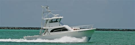 Destin Charter Boat Captains by Destin Florida Sea Fishing Charters Trips Charter