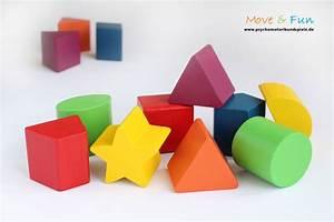 Spielzeug Mit Musik Ab 1 Jahr : spiele f r 10 j hrige jungs spielzeug f r jungs die besten spielsachen auf einen blick online ~ Yasmunasinghe.com Haus und Dekorationen