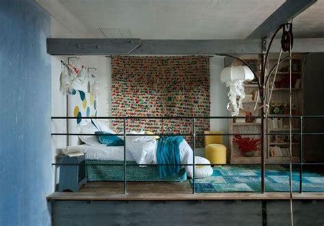 deco chambre loft le top 6 des six plus agréables décorations chambre bébé loft