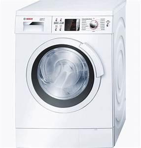 Waschmaschine Und Trockner In Einem Miele : fenster abschleifen werkzeug fenster abschleifen mit hindernissen bauanleitung zum selber bauen ~ Sanjose-hotels-ca.com Haus und Dekorationen