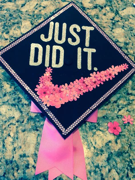 graduation cap design graduation cap idea craft ideas cap