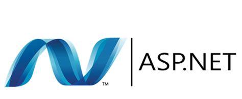 asp net asp net logo logospike and free vector logos