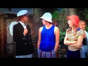 Ahoy Paloy! - YouTube