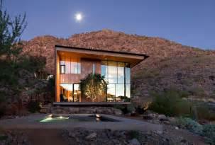 stunning usa house plans ideas dise 241 o de casa moderna de dos pisos planos y fachada