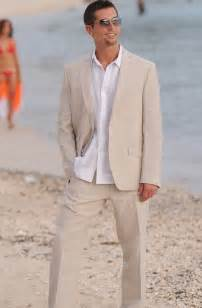 mens wedding attire 106 best images about linen suits on linen suits for groomsmen and khaki suits