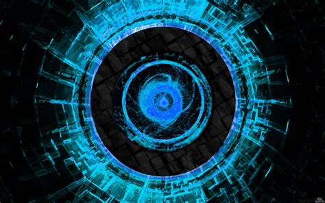 Animated Tech Wallpaper - hi tech wallpapers wallpaper cave