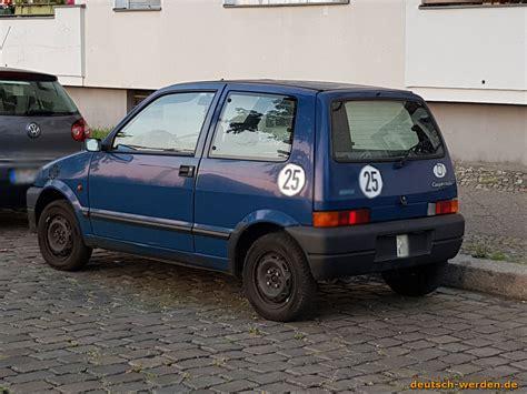 auto mit 25 kmh aixam auto mit 45kmh ohne f 252 hrerschein in deutschland