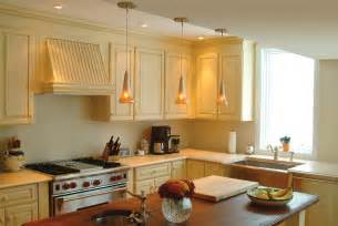 unique kitchen lighting ideas ligthing home lighting ideas for modern home or office