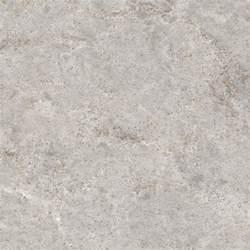 grey kitchen floor ideas caesarstone classico 6131 bianco drift