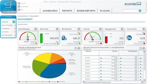 trackingloesungen im ueberblick blog techdivision