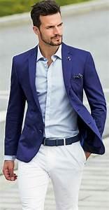 The 25+ best Men wedding suits ideas on Pinterest | Men wedding outfits Tweed wedding and Groom ...