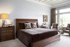 House Cleaning Adds Master Suite Addition Adds Value To Your House