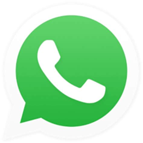 instalar whatsapp nokia lumia 710 oarthur