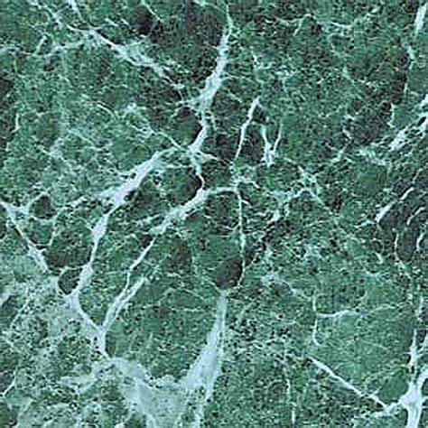 green marble vinyl floor tile 20 pcs adhesive flooring