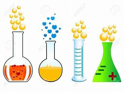 Chemical Clipart Reaction Reactions Quimica Reacciones Ll