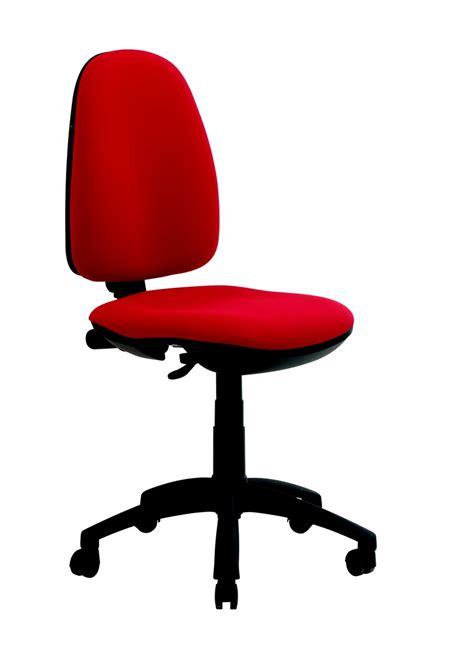 siege translation fauteuil opérateur
