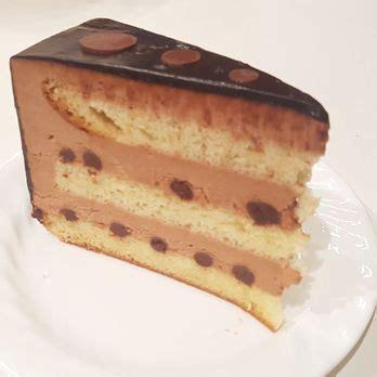 trafiq cafe bakery    reviews cafes