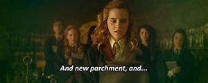 RON AND HERMIONE Quotes Like Success