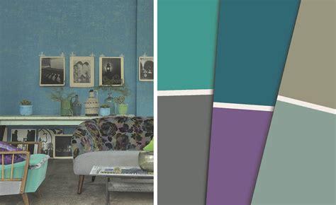 quel mur peindre en couleur dans une chambre repeindre une chambre free repeindre sa chambre aulnay