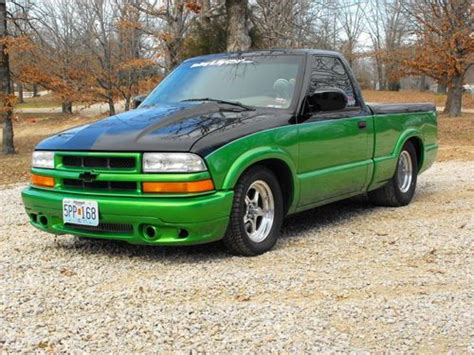 street ls for sale buy used pro street s10 twin turbo ls1 in poplar bluff