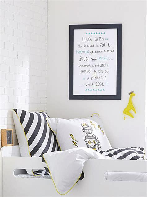 tableau d馗oration chambre tableau pour chambre bb trendy fauteuil chambre bebe fille tableau pour chambre fille dcoration murale chambre enfant with tableau pour chambre