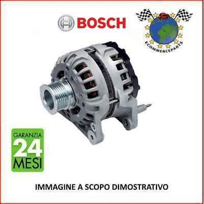 alternatore  marelli mazda  ford focus  cmax kuga