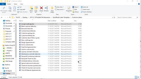 quickbooks desktop portable file   restore company