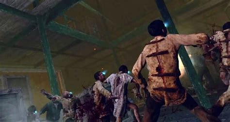 black ops  zombies trailer confirms reason  buy