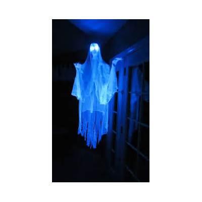 Best 25  Halloween haunted houses ideas on PinterestDiy