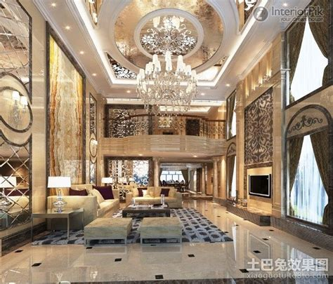 luxury mansion interior best 25 luxury houses ideas on pinterest luxury homes dream tips to