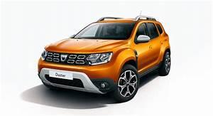 Prix Dacia Duster : dacia duster version prestige gamme dacia dacia suisse ~ Gottalentnigeria.com Avis de Voitures