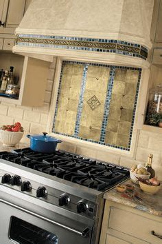 tile kitchen floor daltile endeavors mosaics blend well with these white 4606