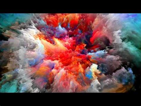 color explosion youtube