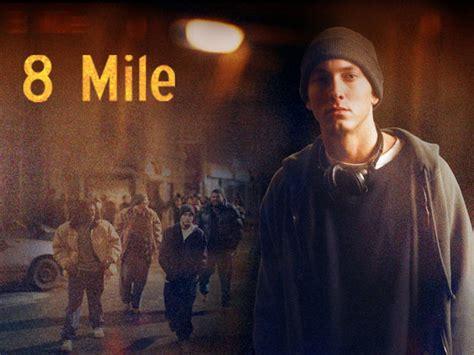 8 Mile Eminem Iphone Wallpaper by Cool Images Eminem Wallpaper 8 Mile
