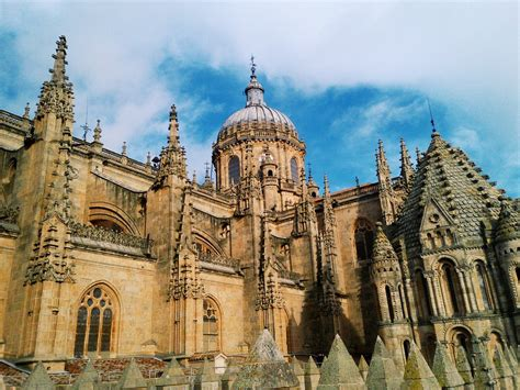 tour bureau the salamanca tourist guide erasmus salamanca spain