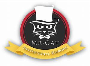Mr Cat Invitational Europe Liquipedia Dota 2 Wiki