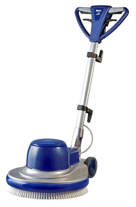 kitchen floor scrubber 60 best floor scrubber and floor sweepers images on 1673