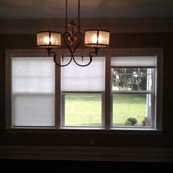 tallahassee lighting fan and blind home renovations and shutters 25 photos curtains