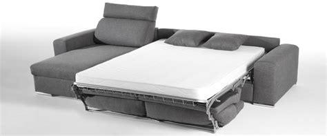 canapé lit très confortable canapé lit confortable avis maisonreve