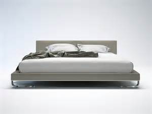 modloft chelsea bed lowest prices anywhere on modloft chelsea beds
