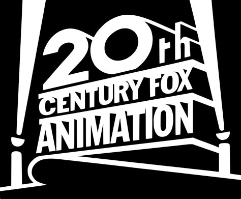 20th Century Fox Animation